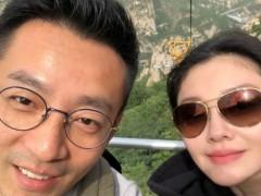 大S与汪小菲4年半未单独旅行 久违两人世界24小时全程腻一起