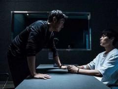《 毒战 》蝉联韩国周末票房冠军 刷新最高观影人次纪录