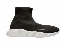 Balenciaga Speed Trainer 系列鞋款再度上架
