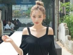 平过韩国!韩国大热-5kg牛仔裤Chuu旗舰店登陆香港!