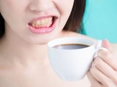关于牙齿美白要知道的五件事  一口黄板牙会让你减少80%被搭讪的机率