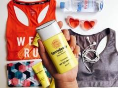 今年防晒的耐久性才是决胜关键  能紧贴肌肤的防晒才能真正发挥功效