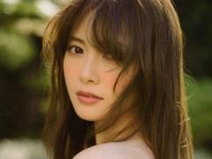 """日本最美脸蛋靠""""黄金30分钟""""养出好皮肤   每餐吃大量当季蔬菜"""