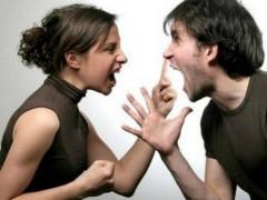 夫妻吵架三大禁忌 这三个地方不宜夫妻吵架