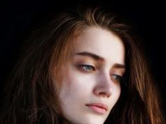 3种失恋特效药让你好好走出情伤  向昨天哭肿双眼的自己说再见