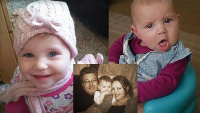 15个月女婴因一块止痛贴布丧生  只因吸收止痛贴上鸦片类药物成份