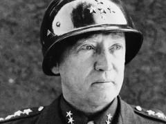 二战中歼敌百万解放上万座城镇的第一战将 人称20世纪的拿破仑