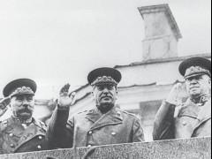 2万穆斯林组成的党卫军部 德国为何招收这样的士兵