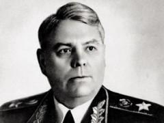 70万日本王牌关东军 为何仅24天就被苏联一举歼灭