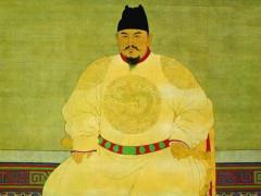 史上最后一个被诛九族的宰相 朱元璋为何唯独留了七年才下手