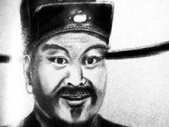 一代旷世奇才含冤而死 十五年后汉和帝亲自为其送葬