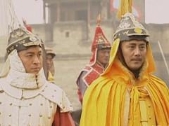 崇祯皇帝上台的第二年 明朝为何会连续发生三场兵变